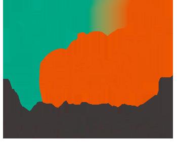 名古屋市の訪問介護      株式会社フォレストのイメージ